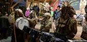 Weihnachtsmarkt Pfarrkirchen