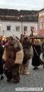 Pfarrkirchen_3