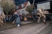 Jubiläum Kirchseeoner Perchten_10