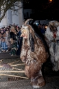 65. Jubiläum der Kirchseeoner Perchten